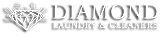 Diamond Laundry Cleaners